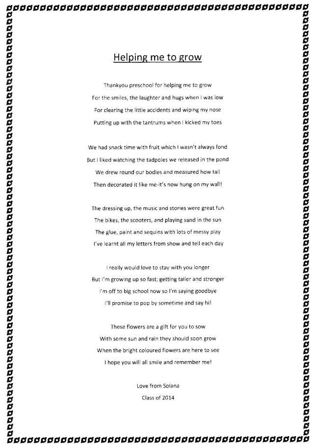 2014-09-18 Solana CMPS poem