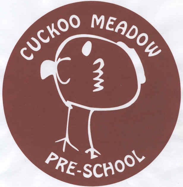 Cuckoo Meadow