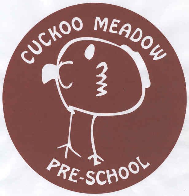 Cuckoo Meadow Pre-School