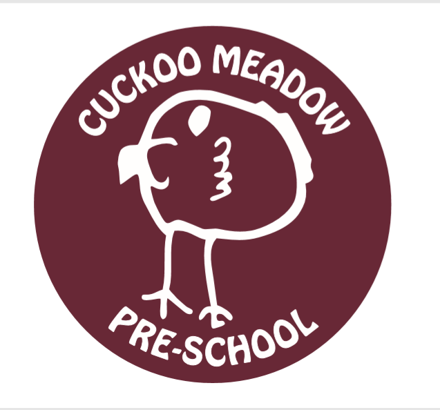 Cuckoo Meadow Pre-School